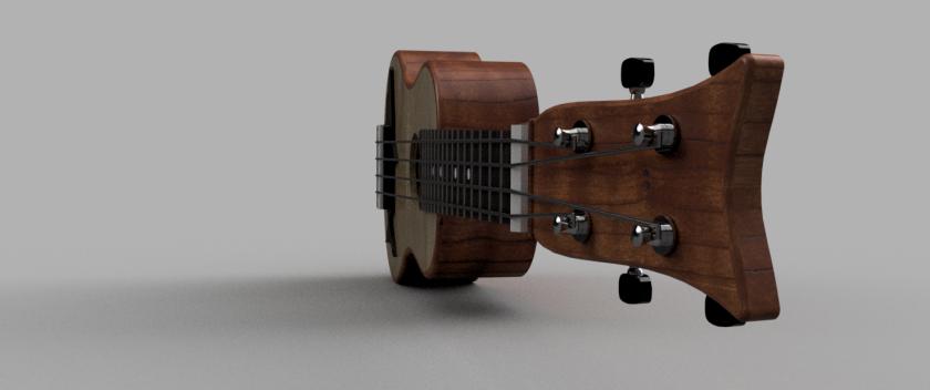 marias-ukulele-v40