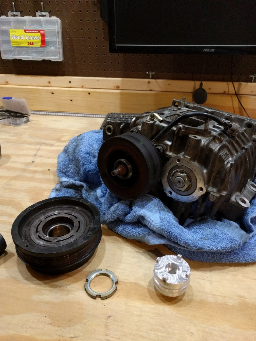 mr2-supercharger-and-tool