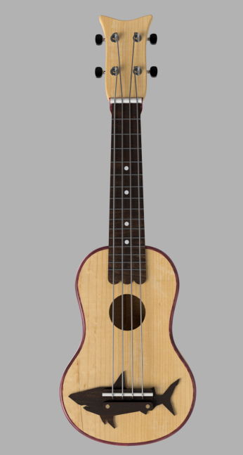 ukulele-purple-comp