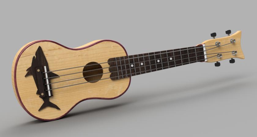 ukulele-purple-v1